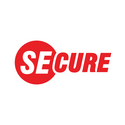 Secure Solutions Latvia, SIA