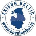 EXICON BALTIC, SIA