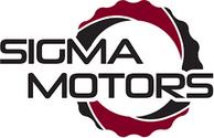 Sigma Motors, SIA