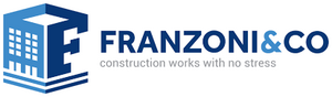 Franzoni & Co, SIA
