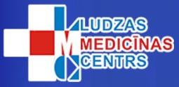 Ludzas medicīnas centrs, SIA