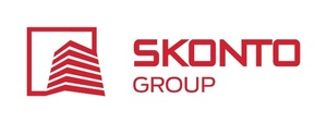SKONTO GROUP, SIA