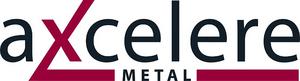 Axcelere metal, SIA
