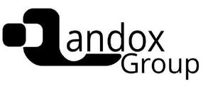 Landox Group, SIA