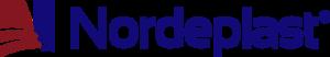 NordePlast, Liepājas speciālās ekonomiskās zonas SIA