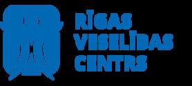 Rīgas veselības centrs, SIA