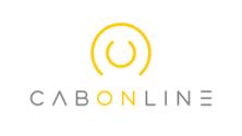 Cabonline Customer Service Latvia, SIA