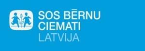 """Biedrība """"Latvijas SOS Bērnu ciematu asociācija"""""""