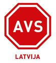 AVS Latvija, SIA