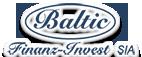 Baltic Finanz-Invest, SIA