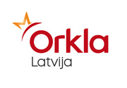 Orkla Latvija, SIA