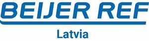 BEIJER REF LATVIA, SIA