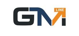 GTM LINE, SIA