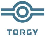 Torgy Baltic, SIA