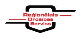 Reģionālais drošības serviss, SIA