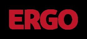 ERGO Insurance SE Latvijas filiāle