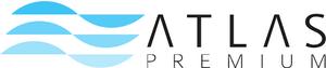 Atlas Premium, SIA
