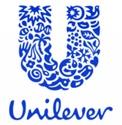 Unilever Baltic LLC, SIA