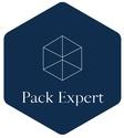 Pack Expert OU filiāle