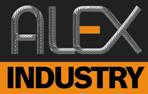 ALEX INDUSTRY, SIA