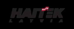 Haitek Latvia, SIA