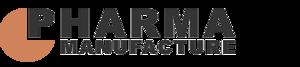 Pharma Market Solutions, SIA