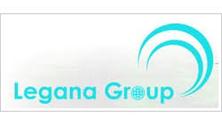 Legana Group, SIA
