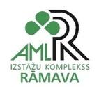 A.M.L., SIA