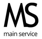 MAIN SERVICE, SIA