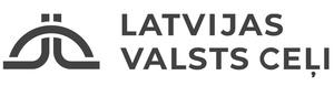 Latvijas Valsts ceļi, VSIA