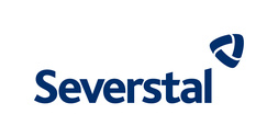 Severstal Distribution, SIA