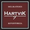 Hartvik F, SIA