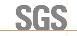 SGS Latvija Ltd., SIA
