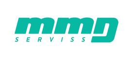 MMD serviss, SIA