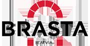 Brasta Latvia, SIA