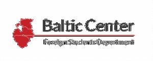 Baltic Center, SIA