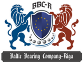 Baltic Bearing Company-Riga, SIA