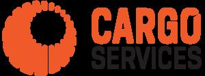 Cargo Services, SIA