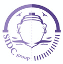 SIDC Group, SIA