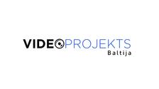 Videoprojekts Baltija, SIA