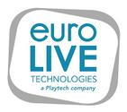 Euro Live Technologies, SIA