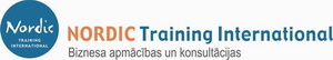 Nordic Training International, SIA