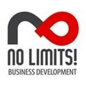 No Limits!, SIA