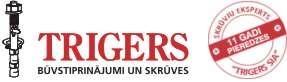 Trigers, SIA