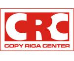 CRC, SIA