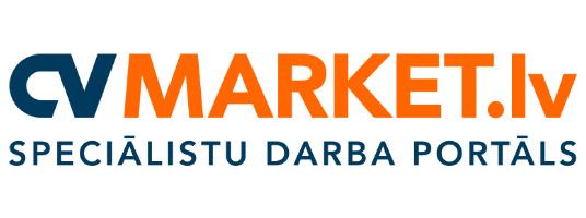 cvmarket_logo