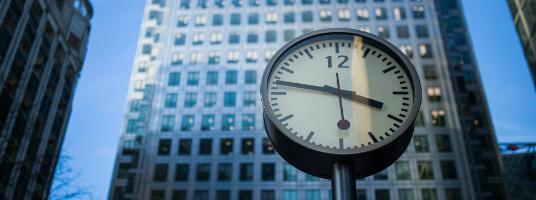 darba_laiks