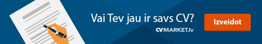 vai_tev_ir_savs_CV