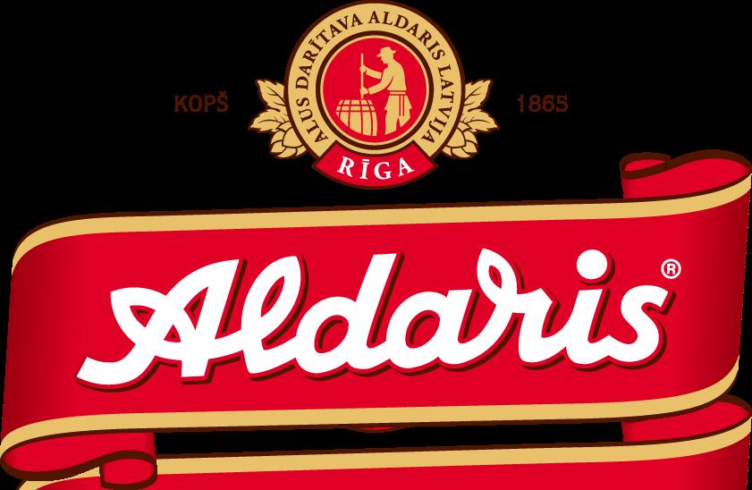 ALDARIS_logo