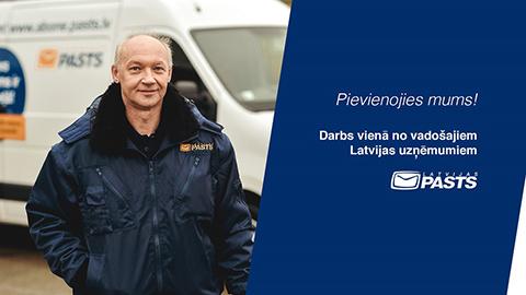 latvijas_pasts_autotransports